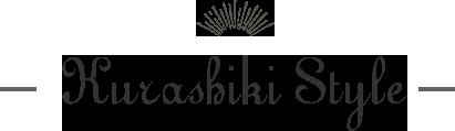 Kurashiki Style